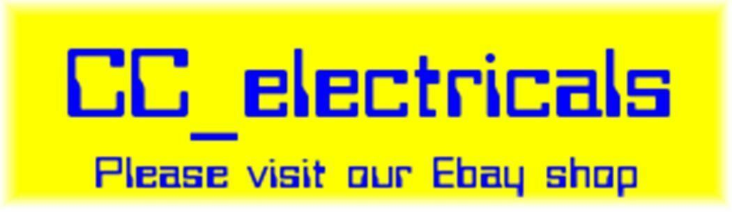 cc_electricals