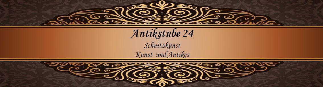 antikstube24