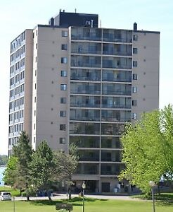 89 PINE STREET (HARBOURVIEW) 8TH FLOOR GORGEOUS VIEWS