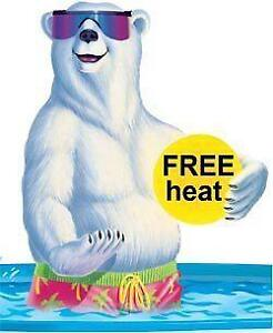 Solar Pool Heater Ebay