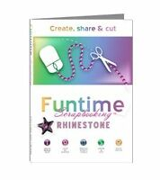 Funtime Scrapbooking Software