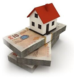 *NEW LANDLORDS WANTED*EXCELLENT SERVICE AVAILABLE*GUARANTEED RENT*CALL TODAY