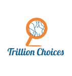 Trillion Choices Shop