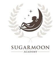 2 Day Career-Body Sugar Practitioner
