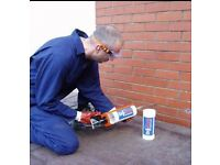 Dampproofing and Basement Tanking, FREE Home owner surveys, FREE Quotes reports