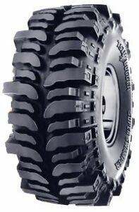 best prices on tires and rims. PERIOD ! Cambridge Kitchener Area image 5