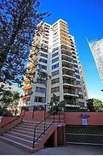 2 APARTMENTS IN ONE WITH OCEAN & RIVER VIEWS Surfers Paradise Gold Coast City Preview