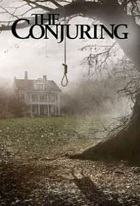 Wanted: the conjuring dvds Carey Bay Lake Macquarie Area Preview