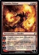 MTG Chandra