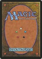 Looking for Free Magic Cards for a schools Magic Club