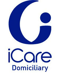 Carers Required - Contracted Hours (No Zero Hour Contracts)