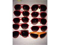 Sunglasses Job Lot
