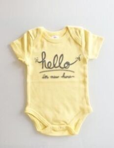 Looking for 0-3 month baby clothes London Ontario image 1