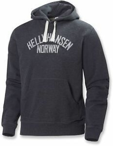 Brand new with tags - Helly Hansen hoodie, size M