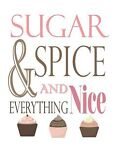 windsor s sugar and spice