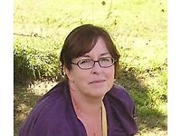Live-in or live-out experienced and lovely carer / house help / companion available
