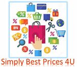 Simply Best Prices 4u