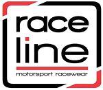 Raceline Motorsport Racewear