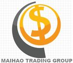 Maihao Trading Group