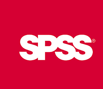 DATA ANALYSIS GRINDS: SPSS, STATA and Excel