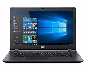 Aspire ES 15.6 Inches  AMD RADEON R3 3548MB and 6 GB Ram ( Store Deal )...