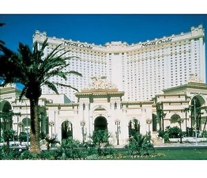 Las Vegas Vacation Rentals flight included for $525