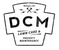 What can we do for you? -SPRING CLEANUPS-JUNK REMOVAL-