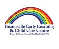 Beamsville Early Learning and Childcare