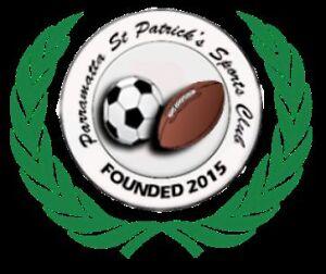 2016 /2017 Parramatta Soccer Team - register now (pre season) Parramatta Parramatta Area Preview