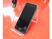 Apple iPod Touch 5th Gen 16GB in Space Gray £136