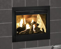 KITCHENER GAS FIREPLACE / INSERTS / SALES AND INSTALLATION