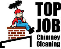 Chimney Cleaning/Repairs