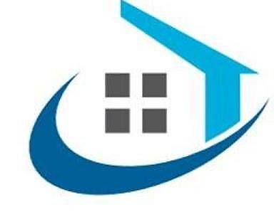 Express Home Services Sylvania Sutherland Area Preview
