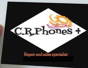 ***** APPLE IPHONE / IPAD SCREEN REPAIR *****