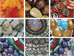 MEW'S Handmade Jewelry