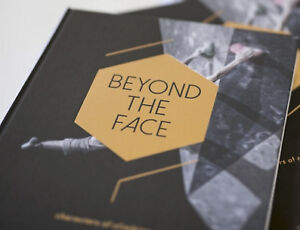 Beyond The Face – Characters of Climbing