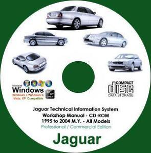 2003 jaguar s type s type owners manual array jaguar repair manual ebay rh ebay com fandeluxe Gallery