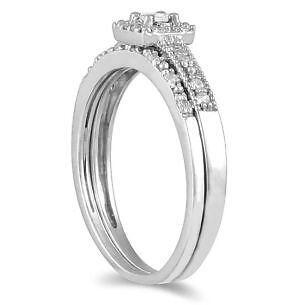 white gold wedding rings - Gold Wedding Ring