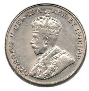 1929 Penny Lincoln Wheat 1909 1958 Ebay