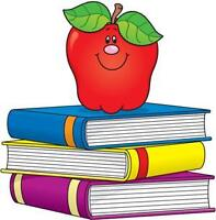 Does Your Child Need Help With Reading and Writing?