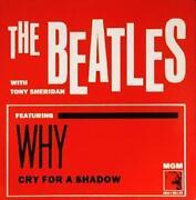 Beatles SEALED LP