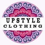UpStyleClothing