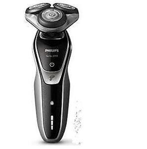 Philips Shaver,5000 series, good condiction