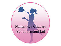 Part-time domestic cleaners required in Bromley and surroundings area.