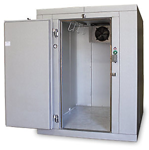 Walk In Cooler Appliance Repair And Installation