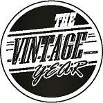 Vintage Year Store