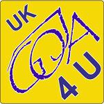 GoJa-4-YOU