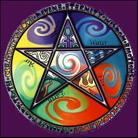 Looking for Pagan Witches to form a Sarnia Coven