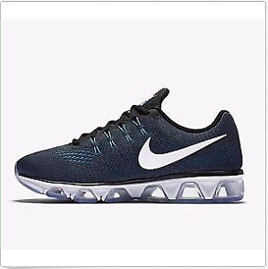 Nike Air Max Tailwind 8 NEW Size 7.5 / NEUF Taille 7.5