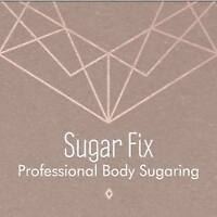 Professional Body Sugaring and Threading services